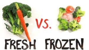 fresh-v-frozen